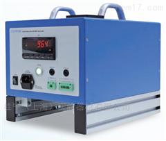 IM-3SMVFujiwork在线红外水分仪