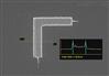 电子束直写系统  CABL-9000C series