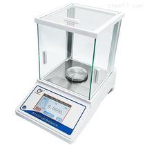 RS504/500g0.00001g500g0.1mg电子分析天平