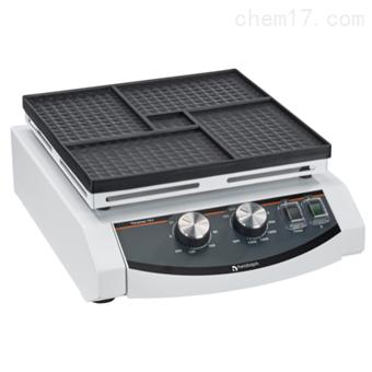 Titramax 101 微孔板振荡器 Heidolph