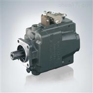 V60N 型德国哈威HAWE轴向柱塞泵