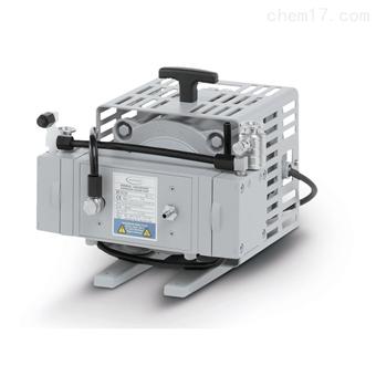 MZ 2C EX 化学隔膜泵