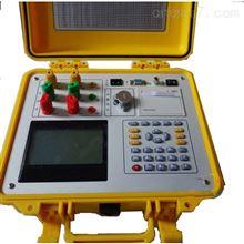 有源变压器容量及特性测试仪价格