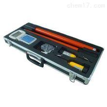 高压验电器检测仪价格
