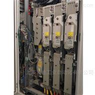 西门子G150变频器维修检测以及测试方法