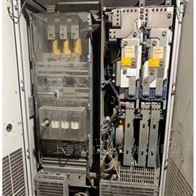 西门子G120变频器功率单元过电流F30001维修