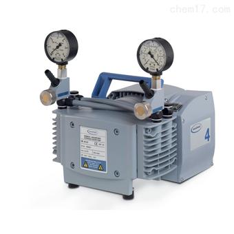 ME 4R NT 隔膜泵