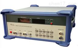 KH4137 全自动数字低失真度测量仪