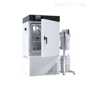 KKS115 Smart ProKKS115 恒温恒湿箱