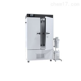 KKS400 Smart ProKKS400 恒温恒湿箱