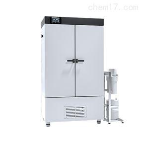 KKS750 Smart ProKKS750 恒温恒湿箱