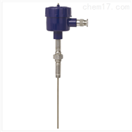 TR10-L威卡WIKA热电阻温度计