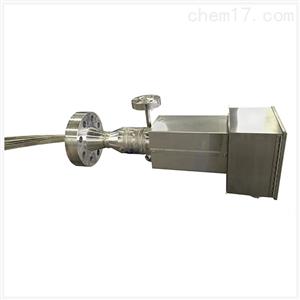 TC96-R威卡WIKA多点热电偶温度计