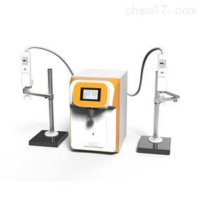 EXL5 UBioEXL5 超纯水系统(I型水)