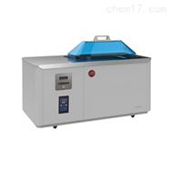 TMS8030系列振荡高低温恒温槽
