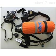 PSS3600正压式空气呼吸器(代替PA94Plus)