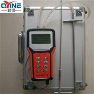 高稳定多参数通风测量仪XC-500A生产厂家