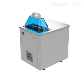 台式小型高低温恒温槽
