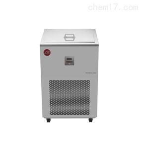 立式大容量恒温循环槽