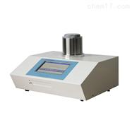 DRY-500全自动差热熔点仪