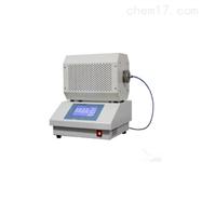 TH-1001炭黑含量测试仪