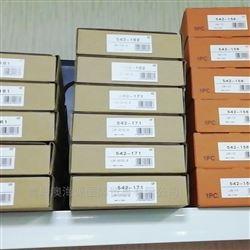 光栅测微仪LGF-0110L-B 542-181
