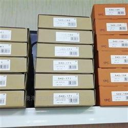 LGH-0510-B-EH 542-720光栅式测微仪