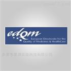 欧洲药典EP标准品
