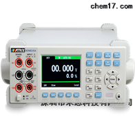 MDM-8145A/MDM-8146A麦创Matrix MDM8145A/8146A台式数字万用表