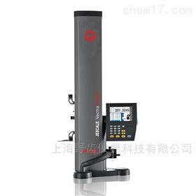 VT600MA国产测高仪