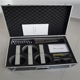 ZRX-30281湿球黑球温度 指数仪