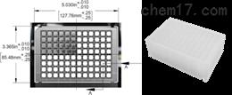 219013自动纯化蛋白质和核酸的2.2毫升96孔微孔板
