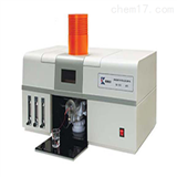 SK-830型原子荧光光谱仪