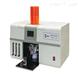SK-830型原子熒光光譜儀