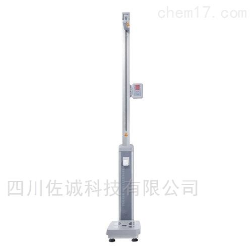 DST-600型折叠电子身高体重测量仪