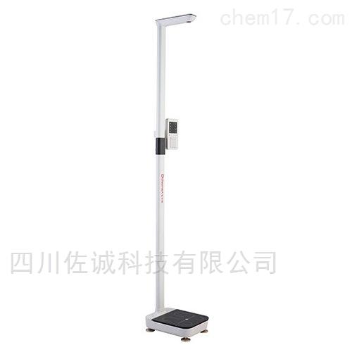 DST-500型超声波身高体重测量仪