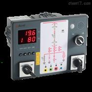 安科瑞ASD200-WH2开关柜智能温度显控装置