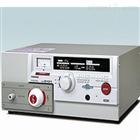 TOS5101日本菊水KIKUSUI耐压测试仪