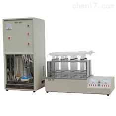 KDN-08A蛋白质测定仪