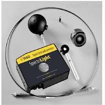 光谱仪/光谱辐射仪