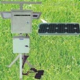 ZRX-27439土壤水分监测系统