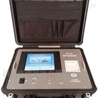 KLD-B便携式油液污染度检测仪