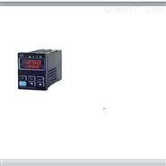 希而科优势进口PMA温度控制器KS20-1系列