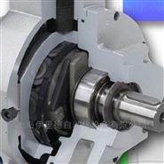 美国阿斯卡ASCO电磁阀门液态CO2