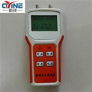 微压计智能风速风压仪XC-600生产厂家
