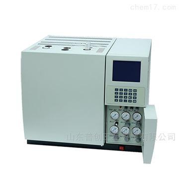 Gas-PC03全自动气相色谱仪