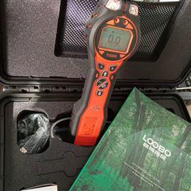 虎牌PCT-LB-01便携式VOC检测仪 健康安全型