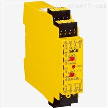 UE410-MU3T5SICK安全控制器