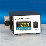 JKEM高功率控温仪
