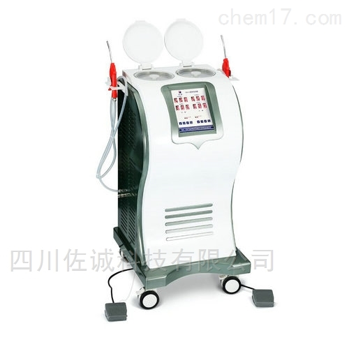 TRK-CX豪华型 双桶双冲医用冲洗器